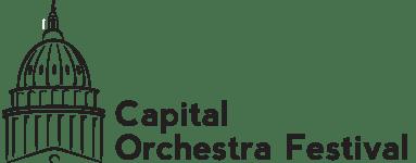 Capital Orchestra Festival